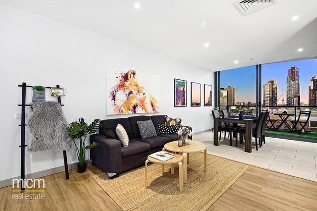 1318/555 Flinders Street, VIC 3000