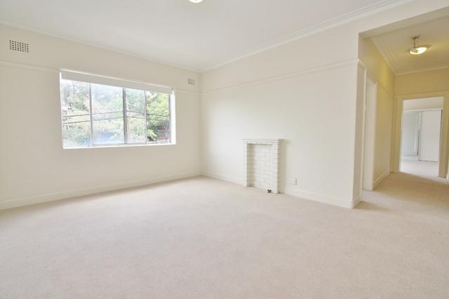 6/2a Kensington Rd, NSW 2033
