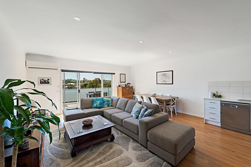 24 54 Epsom Road Ascot Vale Real Estate For Sale Allhomes