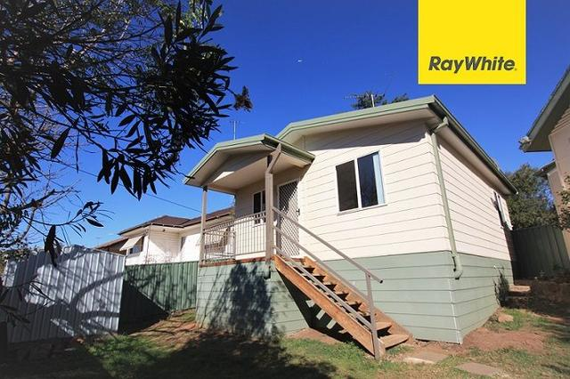 2A Grandview Drive, NSW 2560
