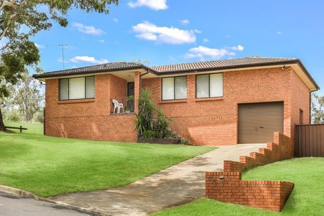 26 Cronulla Crescent, NSW 2560