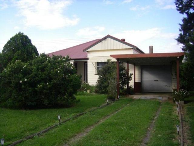 169 Briton Court Road, NSW 2425