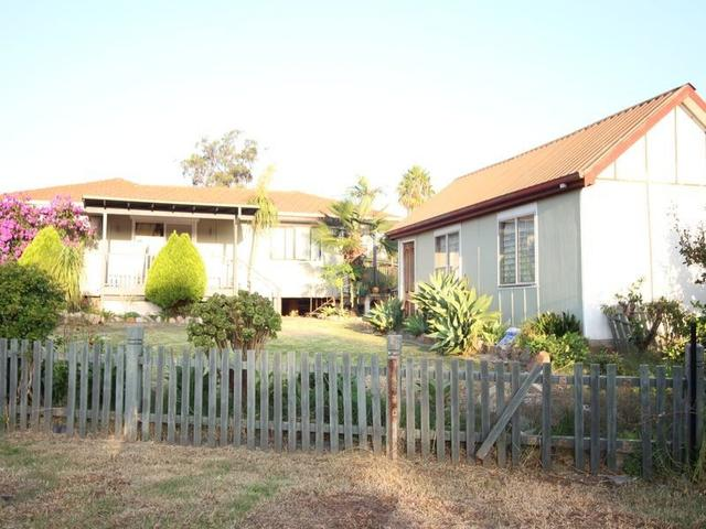 8 Paperbark. Place, NSW 2564