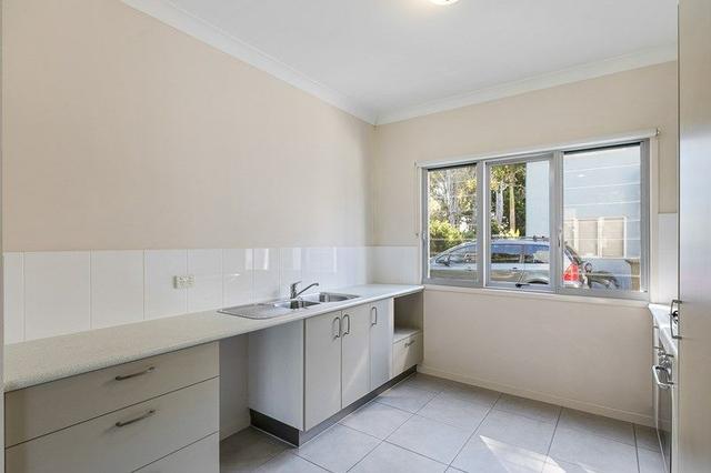 9/39-41 Stephenson Street, QLD 4655