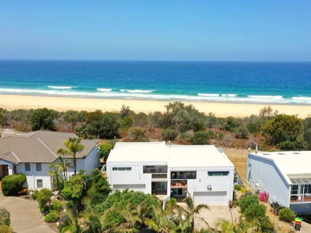 2/180 Pacific Way, NSW 2548