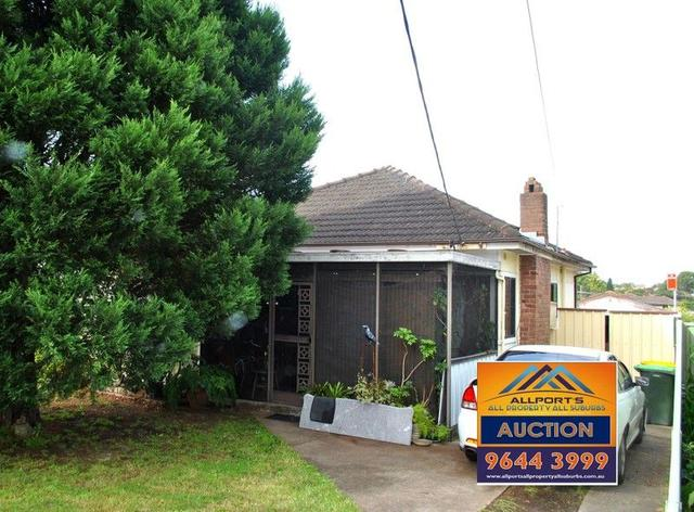 185 Wycombe Street, NSW 2199
