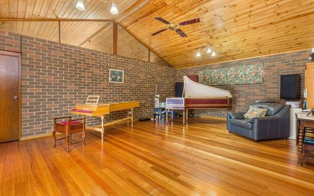 7 Curtis Court, VIC 3437