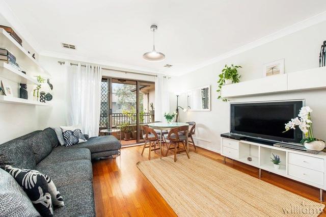 8/6-8 Montrose Road, NSW 2047
