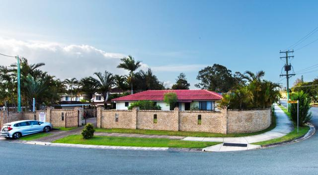 (no street name provided), QLD 4157