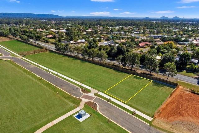 24 (L386) Hinchinbrook Circuit, QLD 4506