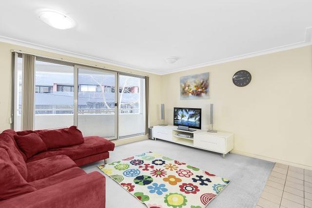 808/12 Glen Street, NSW 2061