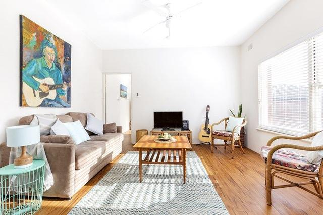 4/40 Crown Road, NSW 2096
