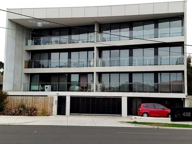 207/432 Geelong Road, VIC 3012