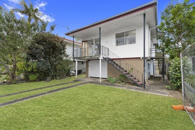 73 Torrens Road, QLD 4510
