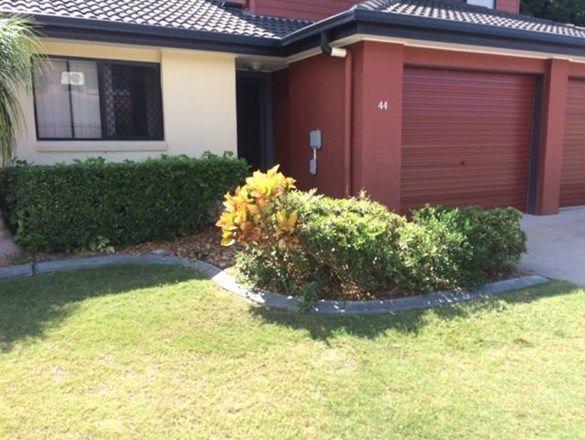44/72-78 Duffield Road, QLD 4503