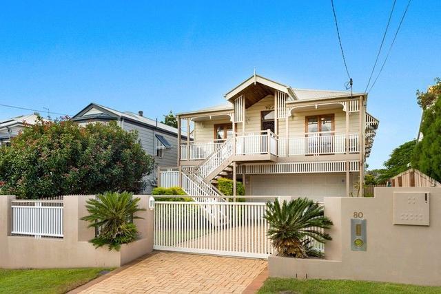 80 Bridgewater Street, QLD 4170