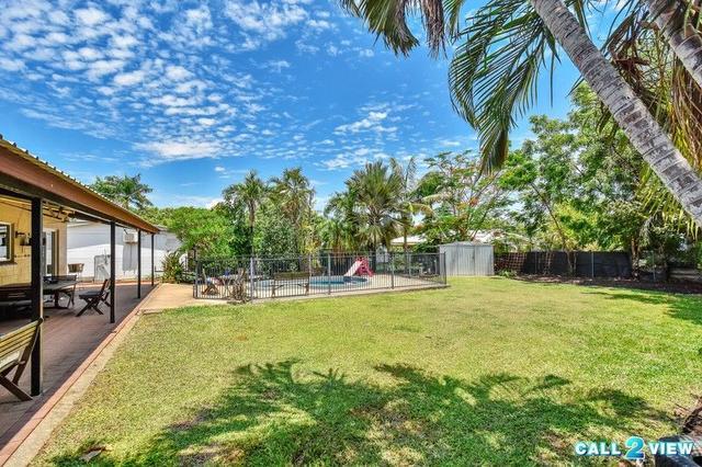 4 Maurice Terrace, NT 0832