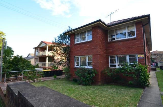 Croydon Avenue, NSW 2133