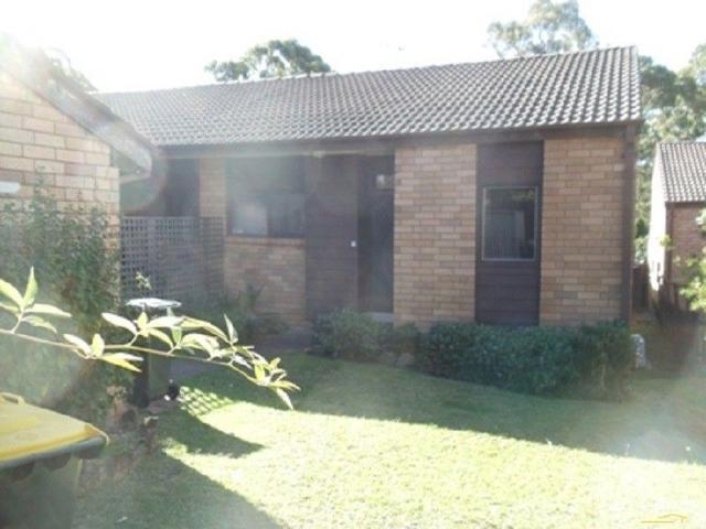 197 St Johns Road, NSW 2560