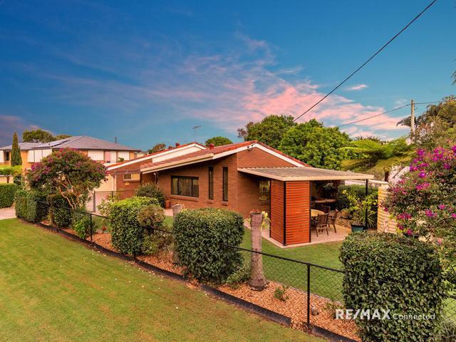 29 Downfall Road, QLD 4014