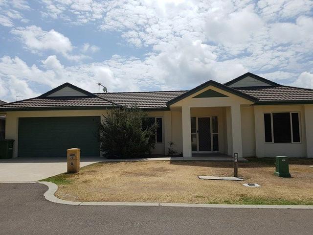 30 Seabreeze Crescent, QLD 4805