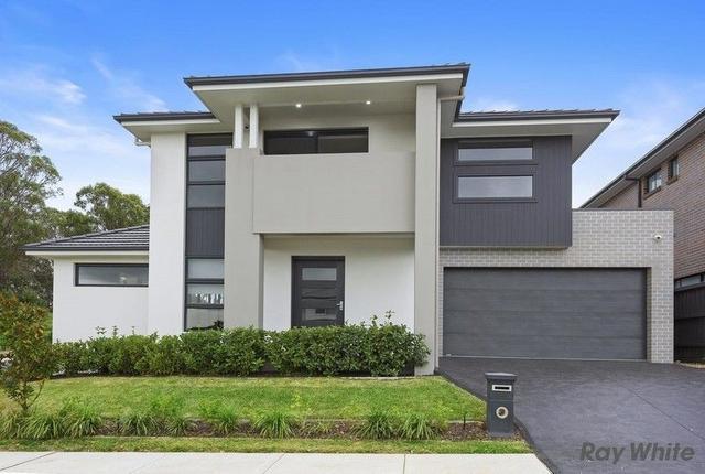 53 Hannaford Avenue, NSW 2765