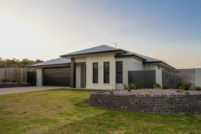 9 Glenoak Avenue, QLD 4740
