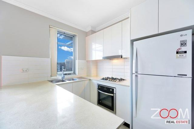 21/92 Liverpool Road, NSW 2136