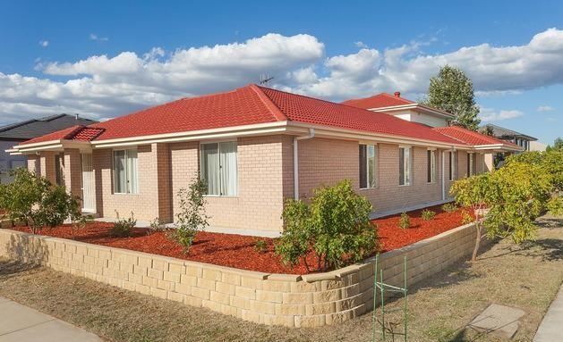 16 B Donald Horne Circuit, ACT 2913
