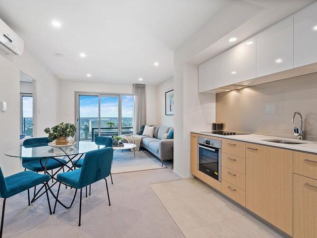 905/63 Adelaide Terrace, WA 6004