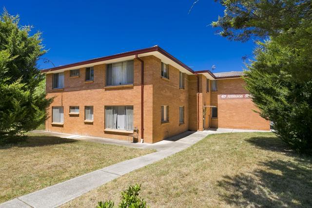 5/47 Atkinson Street, NSW 2620