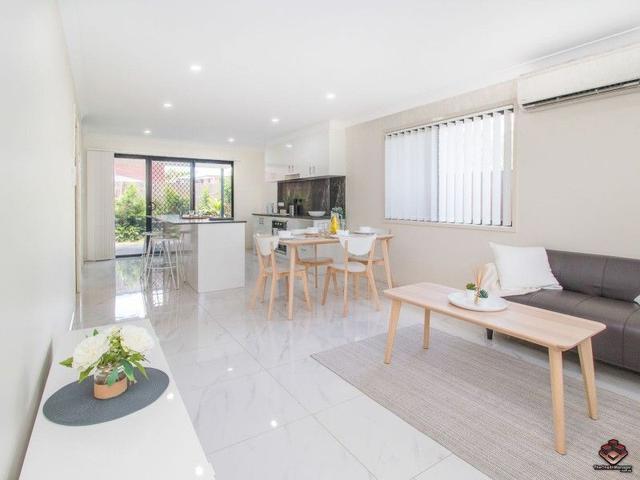49/49 Redhead Street, QLD 4077
