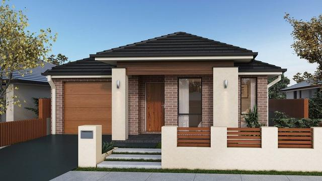Lot 7001 Drover Street, NSW 2570