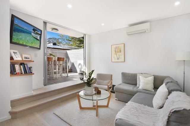 2/31 Midway Drive, NSW 2035