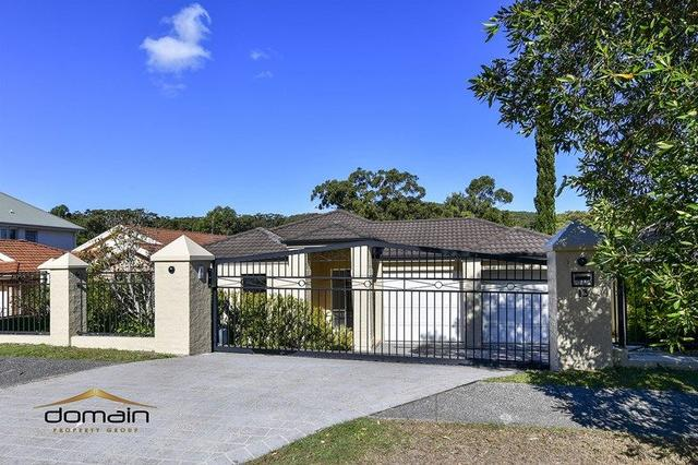 13 Bannister Drive, NSW 2250