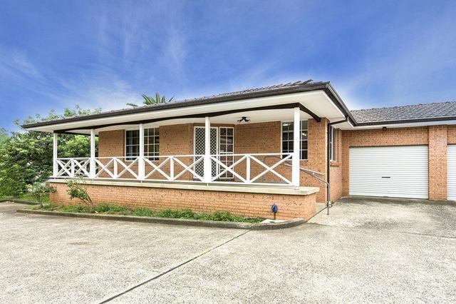 2/8-10 Kent Street, NSW 2566