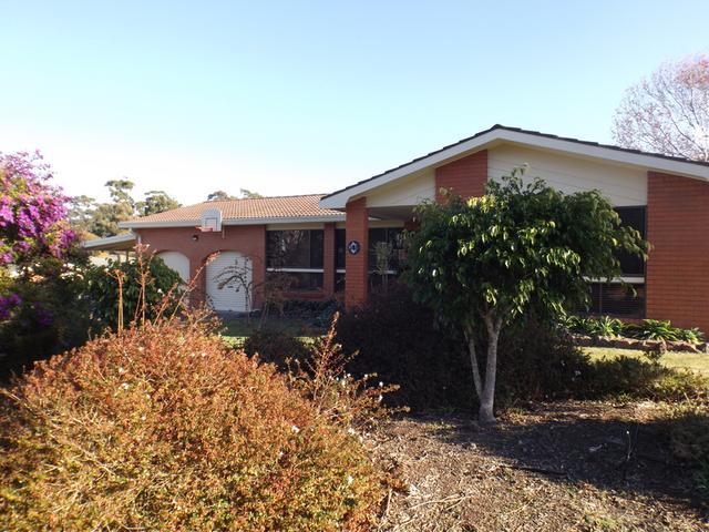 15 Hakea Place, NSW 2548
