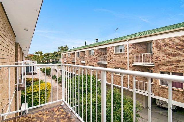 6/147 High Street, QLD 4215