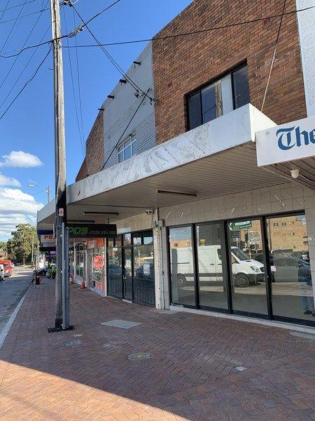 195 The Boulevarde, NSW 2136