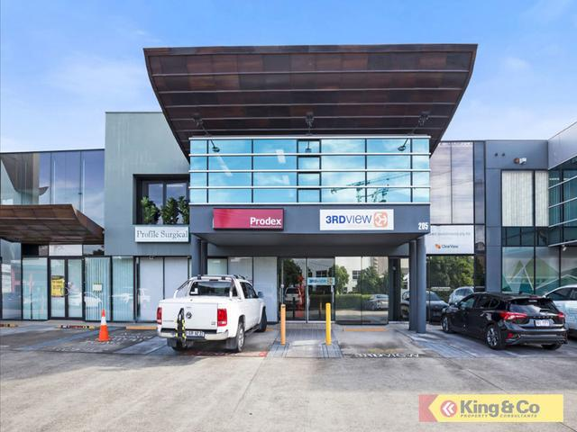 13/205 Montague Road, QLD 4101