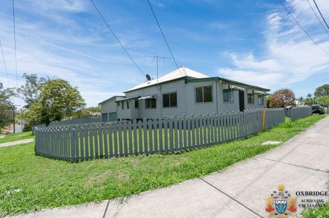 107 Naomai Street, QLD 4304