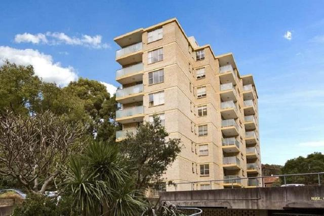 19/43-45 Johnson Street, NSW 2067