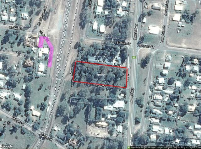 43 Mayne Street, QLD 4650