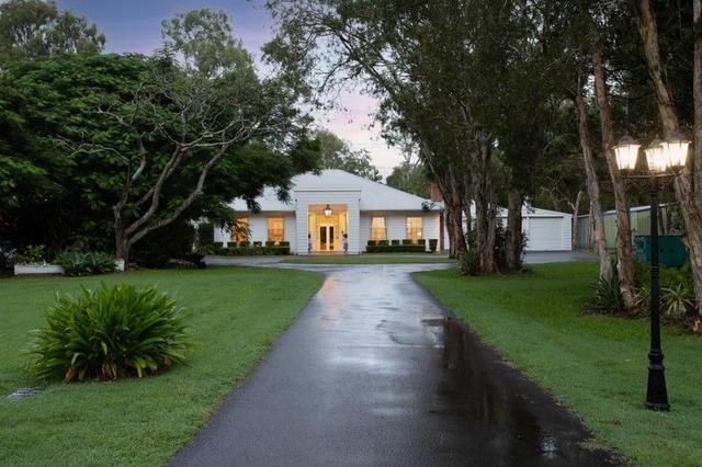 721 Grassdale Road, QLD 4154