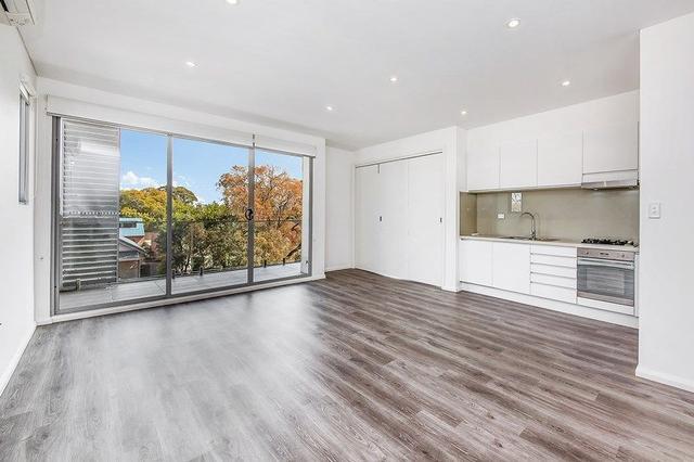 12/19 Herbert Street, NSW 2137