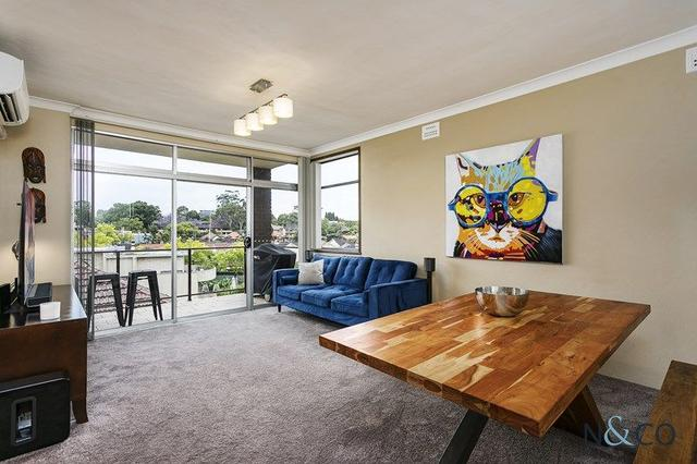 8/283 Victoria Place, NSW 2047