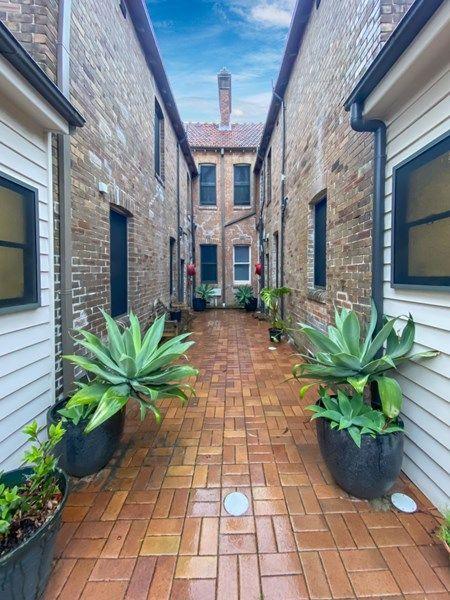 62 Hereford Street, NSW 2037