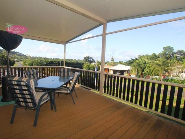 4 Riverside Terrace, QLD 4852