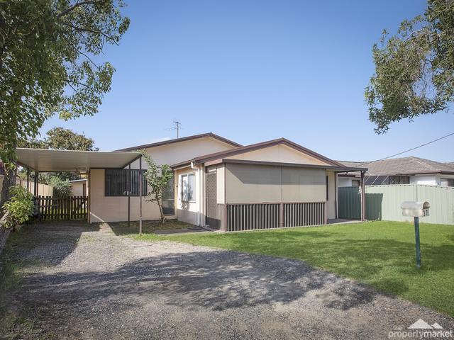 37 Robson Avenue, NSW 2263