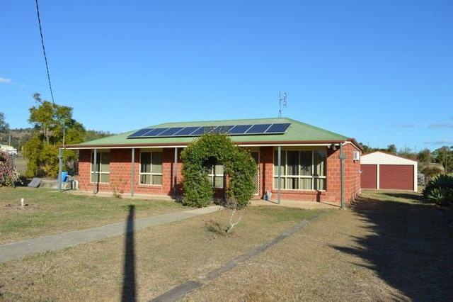 10 Acacia Court, QLD 4341